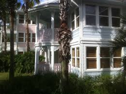 disneys old key west resort villas 5 bedroom house floor plans key
