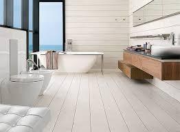 Trending Bathroom Designs - Bathroom designs 2013