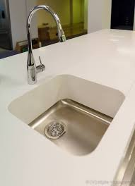 Corian Melbourne The Complete Kitchen Sinks Guide Melbourne Rosemount Kitchens