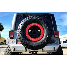jeep rear bumper offroad evo jk pro series rear bumper murchison products jeep