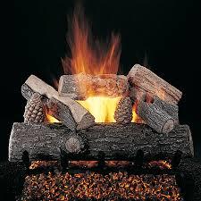 log sets u2013 ams fireplace inc