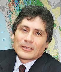 En el 2.010 Perú alcanzó cifras récord en el campo de la minería