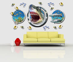 Decorating Items For Living Room by Room Decor Items Online Fascinating Home Decor Decorative Home