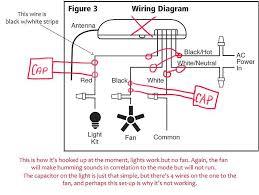 hunter 4 wire ceiling fan switch ceiling fans hunter ceiling fan wiring schematic hunter ceiling