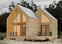 Storage Container Homes Canada - 371 best container homes images on pinterest shipping containers
