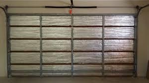 Best Chamberlain Garage Door Opener by Garage Insulation For Garage Doors Home Garage Ideas