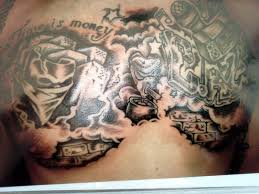 Mens Tattoo Cover Up Ideas Chest Cross Tattoo Cover Up Ideas Design Idea For Men And Women