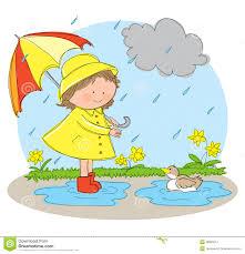 rainy season clipart 39
