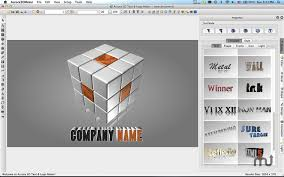 icon design software free download aurora 3d text logo maker 1 45 21 free download for mac macupdate