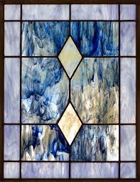 leaded glass door repair stained glass doors