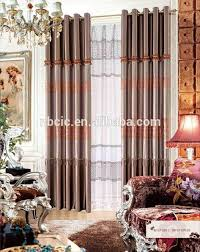 spaghetti string curtain spaghetti string curtain suppliers and