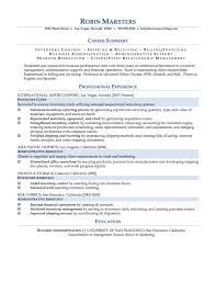 Usa Resume Top Online Resume Writing Services In Usa Design Synthesis