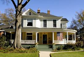 wrap around front porch yes i will you forever wrap around front porch