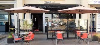 bar le bureau le havre zinc cafe bar à le havre