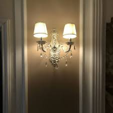 sconce light with switch bathroom light decoration led wall light switch design wall ls