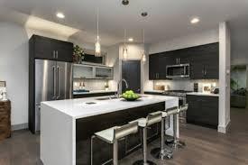 quartz kitchen countertop ideas beautiful quartz kitchen countertop ideas to inspire your space