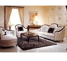 990 best furniture images on luxury furniture luxury furniture home hotel living room sofa set designs and