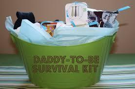 baby shower gift basket ideas for mom u2013 diabetesmang info