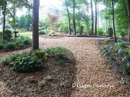 Backyard Garden Ideas Photos This Is What I U0027m Hoping To Slowly Turn Our Areas Into With