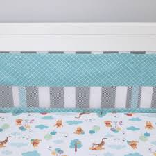 baby nursery decor and essentials disney baby