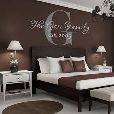 customized wall graphics with names honor your name funk this customized wall graphics with names honor your name funk this house