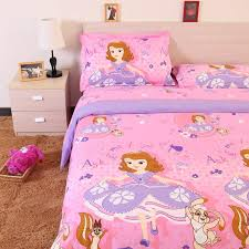 Sofia Bedding Set Princess Bedding Set Images