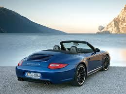 porsche coupe 2010 911 carrera gts convertible 997 911 carrera gts porsche