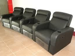 Home Theater Sofa by Reclining Home Theater Sofa Buy Reclinning Home Theater Recliner