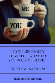 quotations for thanksgiving thanksgiving quotes 40 quotes of gratitude and thanksgiving