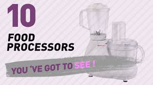 amazon kitchen best sellers food processors collection amazon india 2017 home kitchen