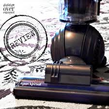 dyson light ball review this vacuum really dyson light ball review slightly over