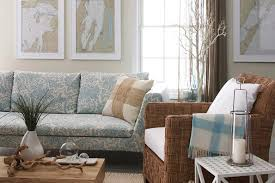 home decor home decorating photo 1136244 fanpop modern furniture using natural elements to decorating natural