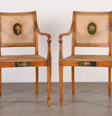 online furniture auctions vintage furniture auction antique