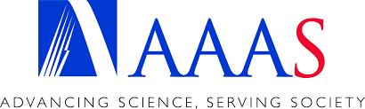 aaas logo jpg