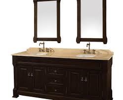 42 Inch White Bathroom Vanity by Cabinet Bathroom Vanity Cabinet Only Delightfully Bathroom