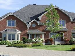 roof architectural home designer awesome american roofing