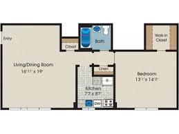3 bedroom apartments arlington va park shirlington apartments rentals arlington va apartments com