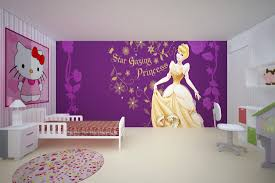wall mural kids room colour gallerya doha qatar kids wall mural