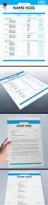 91 best print templates images on pinterest print templates