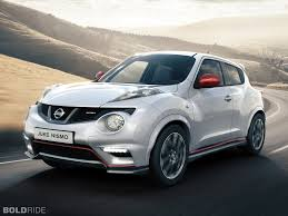 2013 nissan juke sv for 2013 nissan juke information and photos zombiedrive