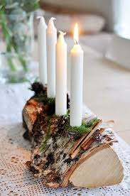Scandinavian Christmas Decorations Shop Online by Best 25 Scandinavian Christmas Decorations Ideas On Pinterest