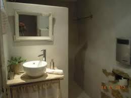 chambre d hote pigna corse casa celestina chambre d hôtes à pigna