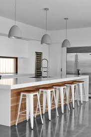 Interior Designed Kitchens 6808 Best Modern Interior Design Images On Pinterest