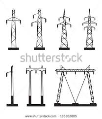 power pole stock images royalty free images u0026 vectors shutterstock