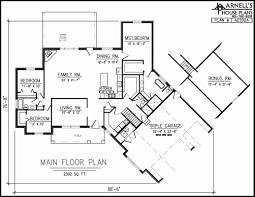 what is a rambler home holiday rambler floor plans home interior plans ideas rambler