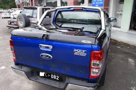 accessories for a ford ranger jrj 4x4 accessories sdn bhd ford ranger t6 2012