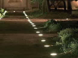 illuminazione a pavimento illuminazione da pavimento la migliore idea di interior design e