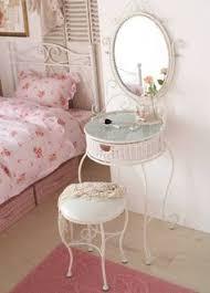 Shabby Chic Vanity Chair Wishlist Shabby Chic Pink Dressing Table Stool Set Sophie Pink