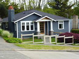 Exterior Paint Colors For Ranch Style Homes by Pictures Exterior Paint Ideas For Ranch Style Homes Million