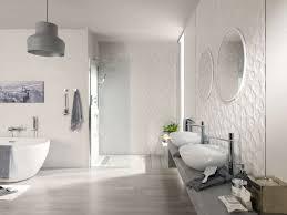 porcelanosa manila blanco 31 6x90 cm wall tiles love the textured